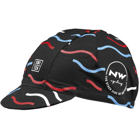 Northwave Switch Headwear black